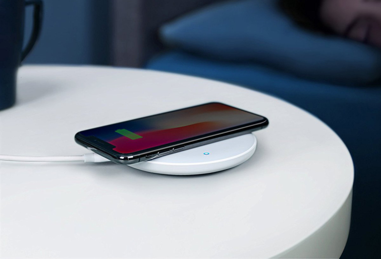 Your Questions About Wireless Chargers ANSWERED