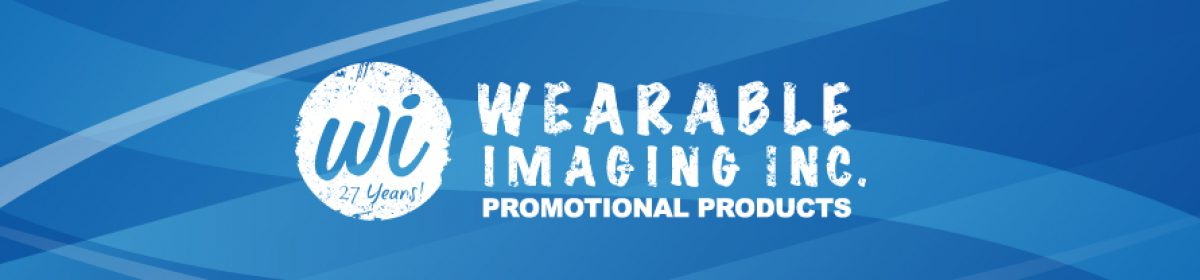 Wearable Imaging, Inc. | Blog